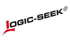 Logic-Seek