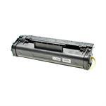 Whitebox Toner für HP 06X C3906A,C3906X UHC
