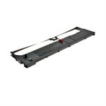Nylonband für Epson PLQ-20 C13S015339 schwarz