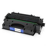 Whitebox Toner für HP 80X CF280X HC