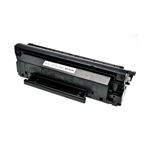 Recycling Toner für Panasonic UG-3380 HC