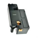 Whitebox Toner für Epson C1700 0614 C13S050614 HC