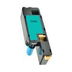 Whitebox Toner für Epson C1700 0613 C13S050613 HC