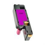 Whitebox Toner für Epson C1700 0612 C13S050612 HC