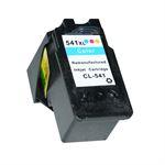 Whitebox Tintenpatrone kompatibel zu Canon CL-541 XL 5226B005 XL Color