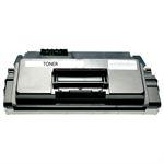 Whitebox Toner für Xerox Phaser 3600 XL 106R01371 HC
