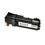 Whitebox Toner für Xerox Phaser 6500 106R01597 HC