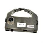 Whitebox Farbband für Epson C13S015262 black