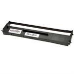Whitebox Farbband für Epson C13S015021 black
