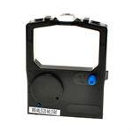Whitebox Farbband für OKI 01124502 black