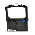 Whitebox Farbband für OKI 09002309 black