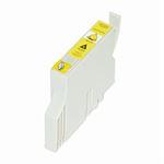 Whitebox Patrone für Epson Stylus C70 C80 T0324 C13T03244010 XL