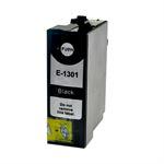 Whitebox Patrone für Epson Stylus SX620 T1301 C13T13014010 XL