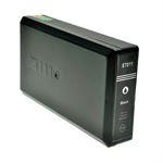Whitebox Patrone für Epson Stylus WP4015 T7021 C13T70214010 XL