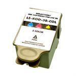 Whitebox Patrone für Kodak 30 3952371 XL