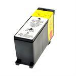 Whitebox Patrone für Lexmark 100 XL 14N1092E XL
