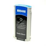 Whitebox Tintenpatronen kompatibel zu HP 70 C9448A XL Matt Schwarz