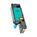 Whitebox Toner für Dell 1760 79K5P 593-11141 HC