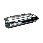 Whitebox Toner für HP 3500 / 3700 309A Q2670A HC