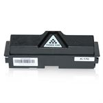 Whitebox Toner für Kyocera TK-170 1T02LZ0NL0 HC