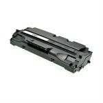Whitebox Toner für Lexmark E210 10S0150 HC