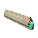 Whitebox Toner für OKI C810 44059106 HC