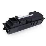Whitebox Toner für Olivetti Dcopia 18 TK-18 B0526 HC