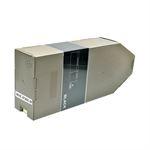 Whitebox Toner für Ricoh Aficio AP3800 C TYPE 105C 888032 HC