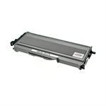 Whitebox Toner für Ricoh Aficio SP 1210 TYPE 1200 E 406837 HC