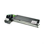 Whitebox Toner für Toshiba T-1200E 6B000000085 HC