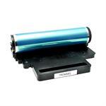 Trommel für Samsung CLP-310 CLP-320 R409 CLT-R409/SEE, Color