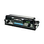 Whitebox Toner kompatibel zu Samsung M3325 204L MLT-D204L/ELS HC Schwarz
