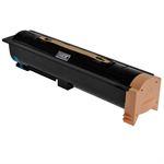 Whitebox Toner für Xerox Phaser 5550 106R01294 HC