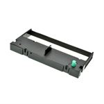 Whitebox Farbband für TEC MA 530541 black