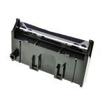 Whitebox Farbband für Dataproducts 17224/E 2246 Purple