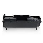 Whitebox Trommel für OKI 44574302 black