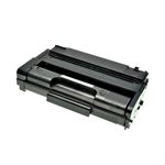 Whitebox Toner für Ricoh Aficio SP 3400 406522 HC