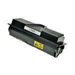 Whitebox Toner für Utax LP 3130 XL 4413010010 UHC