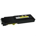 Whitebox Toner für Dell C2660 XL YR3W3 593-BBBR HC