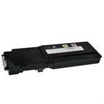Whitebox Toner für Dell C2660 XXL RD80W 593-BBBU UHC