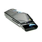 Whitebox Toner für Kyocera TK-855K 1T02H70EU0 HC