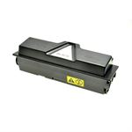 Whitebox Toner für Utax CD 5135 613511010 HC