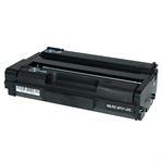 Whitebox Toner für Ricoh Aficio SP 311 XL 407246 UHC