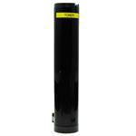 Whitebox Toner für Lexmark X945 X945X2YG HC