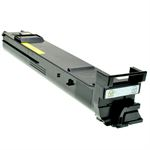 Whitebox Toner für Develop TN-318Y A0DK2D3 HC