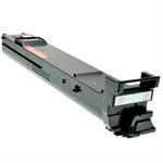 Whitebox Toner für Develop TN-318M A0DK3D3 HC