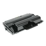 Whitebox Toner für Tally Genicom T9330 043872 HC