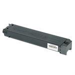 Whitebox Toner für Sharp MX-C 310 MXC-38GTB HC