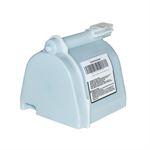 Whitebox Toner für Toshiba T-1710E 2231131 HC