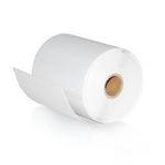 Whitebox Etiketten für Dymo S0904980